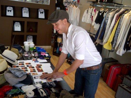 José Jhan, Diseño moda, diseño dominicano, republica dominicana, moda, fashion, trajes, como fly with me, desfiles, dominicana moda