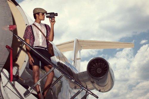 José Jhan, moda dominicana, come fly with me, republica dominicana, dominicana moda, diseñador dominicano, the visual corner, fashion, moda masculina, pasarela