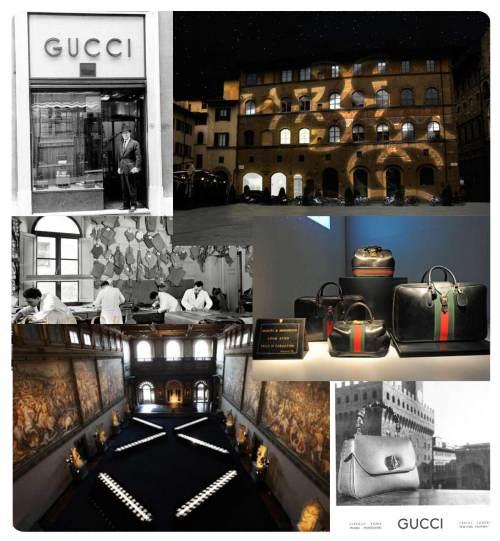 Gucci, Florencia, Museo, Moda, Italia, GucciMuseo, Eventos, Diseño, Celebridades, Revistas, Lujo, The Visual Corner, Mercy Guzmán