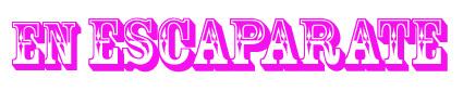 Escaparates, Barcelona, Visual Merchandising, Retail, The Visual Corner, Mercy Guzmán