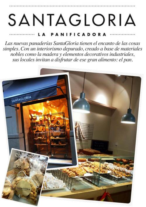 panadrias, barcelona, pan, panificadora, santagloria, la panificadora, el obrador del moli, el moli vell, mercy guzmán, the visual corner, interiorismo, panaderias, reformas, marca, branding