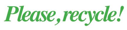Reciclaje, reutilización, medio ambiente, luminaria, incadescencia, iluminación, BHUB