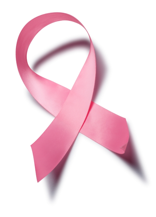 Cancer de mama, 19 octubre, dia internacional cancer mama, cancer, mama, mujeres, lazo rosa, pink ribbon, pink ribbon day, lucha cancer, the visual corner