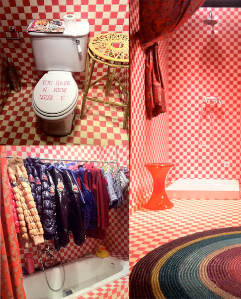 by basi, tiendas, barcelona, armand basi, mercy guzmán, the visual corner, visual merchansing, retail, interiores comerciales