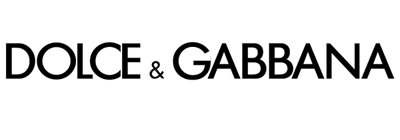 D&G, Mercy Guzmán, The Visual Corner, Escaparates, Barcelona, Moda, Paseo de Gracia, Window, Visual Merchandising, Estefano, Domenico, Moda Italia, fashion