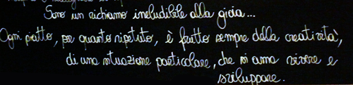 roma, restaurantes roma, rome, interiores comerciales, interiorismo, tiendas, turismo, fontana de trevi, trastevere, ilaria miani, casa bottega, trast, ditta trinchetti, blassai, ainulindale, mercy guzmán, the visual corner, travel, italia